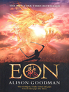 Eon (eBook): Rise of the Dragoneye